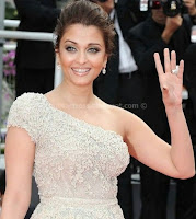 Actress, aishwarya, rai, latest, hot, photos