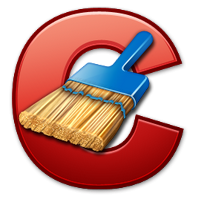 CCleaner 3.26