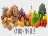 7 Day Carb Depletion Diet