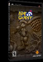 Ape+Quest.png