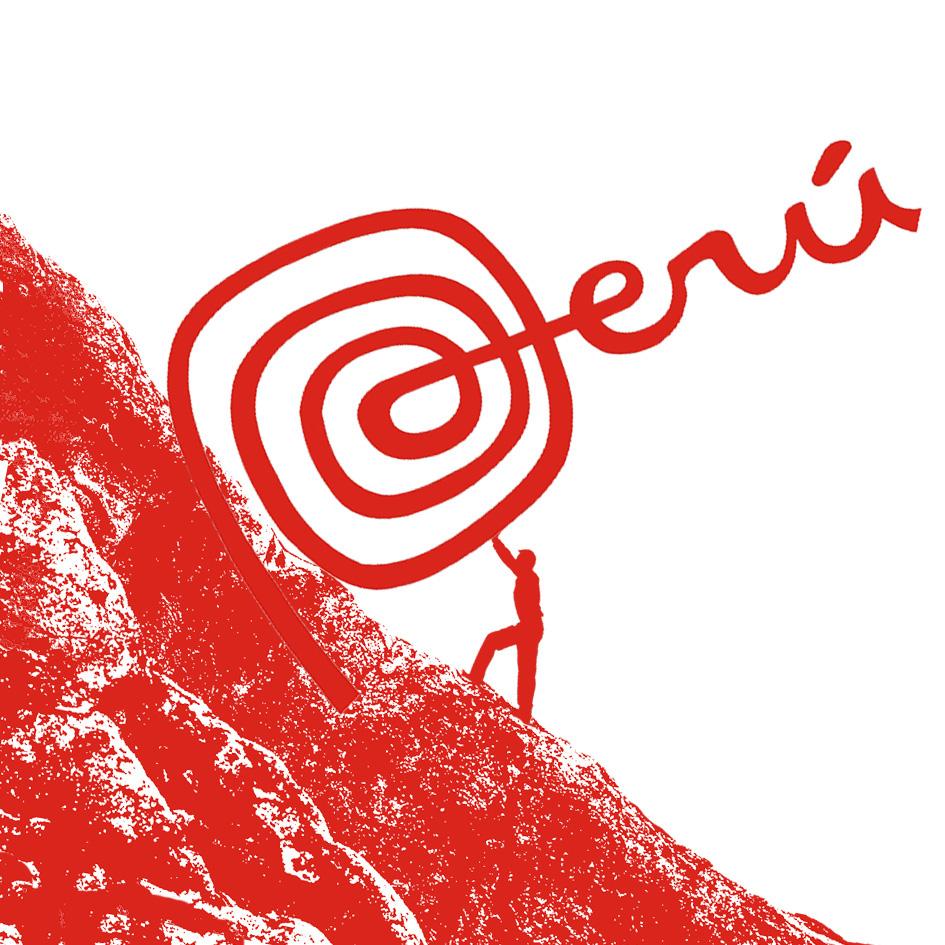 Estas son 26 razones para viajar por el Perú - Informepedia