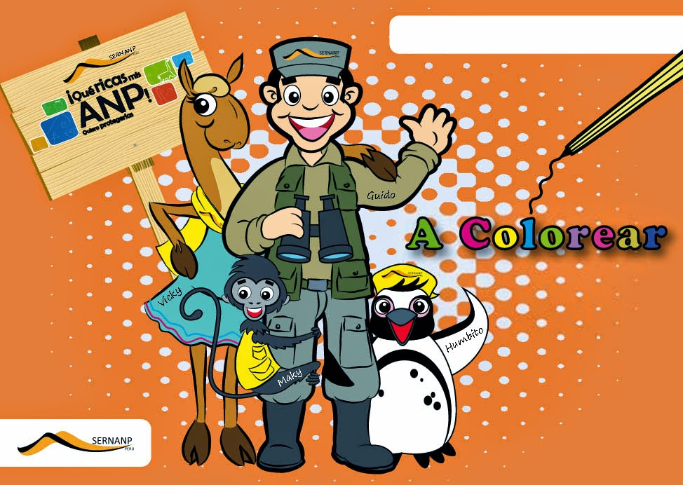 http://www.sernanp.gob.pe/sernanp/archivos/imagenes/2014/mirada/a%20colorear.pdf