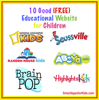 http://www.smartappsforkids.com/2014/08/top-ten-free-educational-website-list-is-now-top-eightteen.html