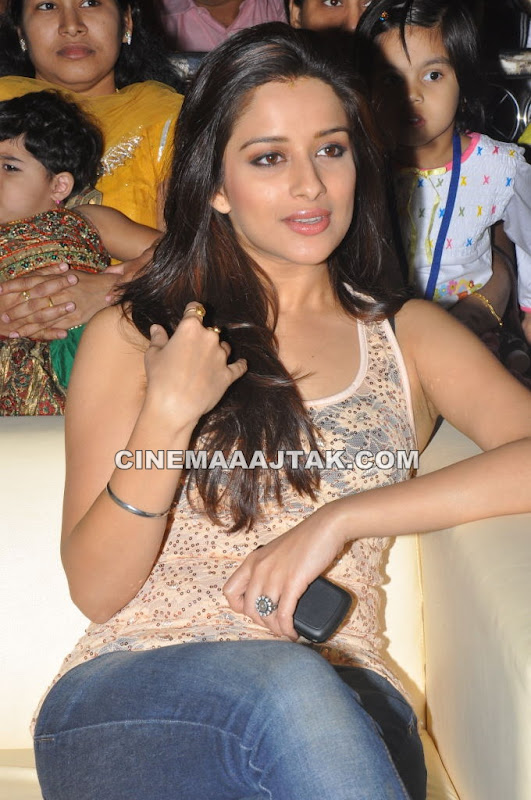 Madhurima 1 - Madhurima At Ee Rojullo Movie Audio Launch