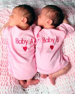quais as chances de engravidar de gêmeos tomando clomid