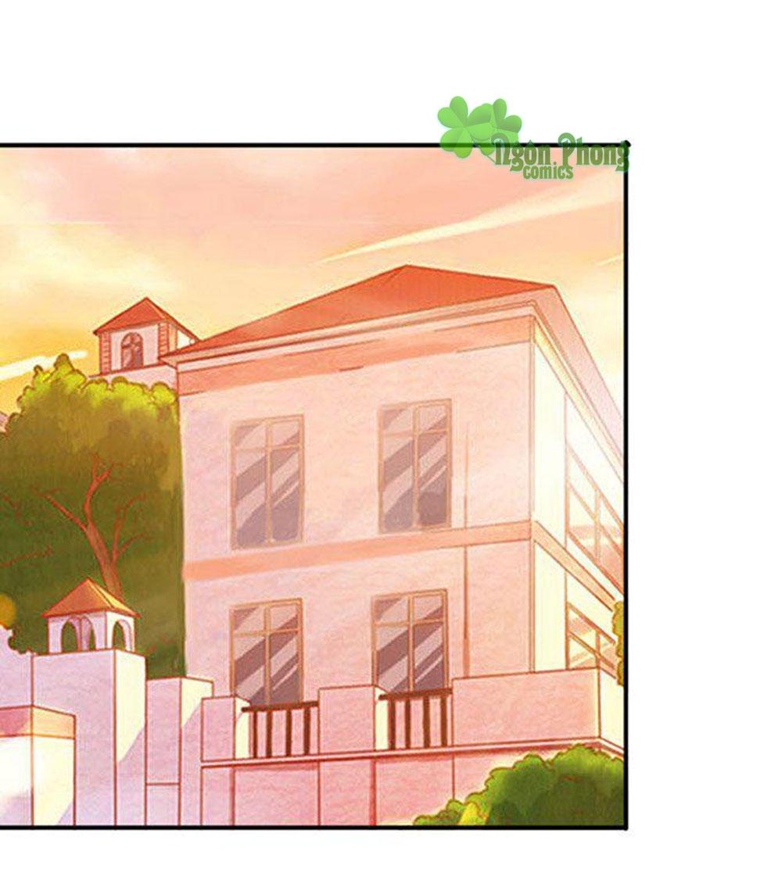Ma Vương Luyến Ái Chỉ Nam Chap 59 - Next Chap 60