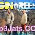 Gin & Rees - Tenu Pyar Karan Punjabi Songs Download