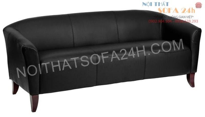 Sofa băng dài D091