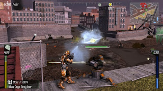 earth-defense-force-insect-armageddon-pc-screenshot-www.ovagames.com-2