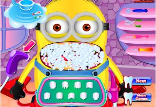 http://www.aulavaga.com.br/jogo/minion-at-the-dentist.html