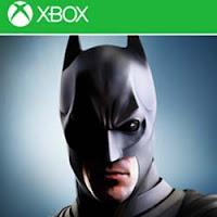 juegos xbox batman