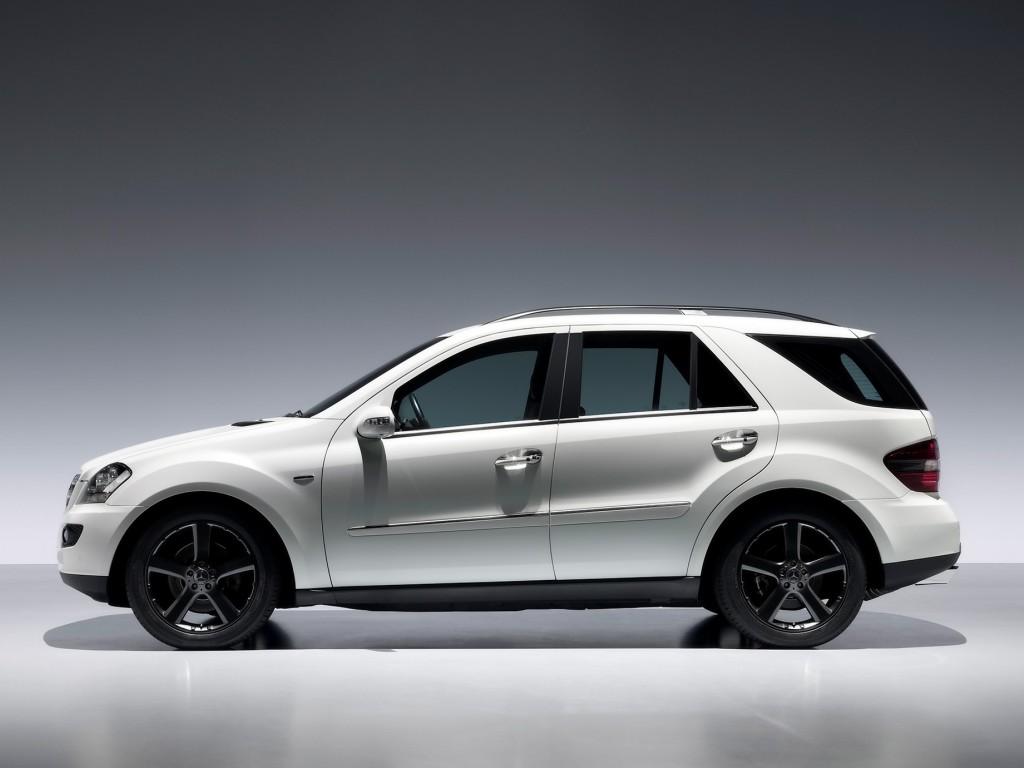 http://1.bp.blogspot.com/-xIb0iO4tlWk/T6YkpdommbI/AAAAAAAABF8/eQZ0TRNpY9k/s1600/Mercedes-Benz-M-Class-wallpapers+(5).jpeg