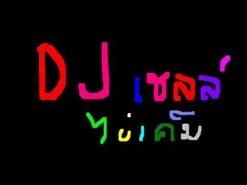 Download [Mp3]-[Dance Remix] (จัดหนัก จัดเต็ม) Dance DJ เชลล์ ไข่เค็ม 30 ชุด มากกว่า 630 Track 4shared By Pleng-mun.com