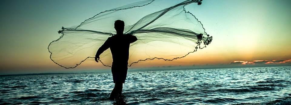 Governo suspende seguro defeso dos pescadores por at - Seguro por meses ...