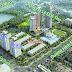 CHUNG CƯ HD MON CITY - CHỦ ĐẦU TƯ HẢI ĐĂNG