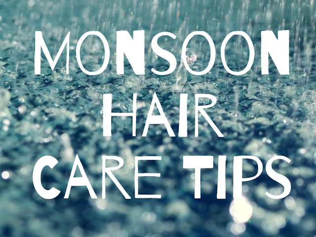 home-remedies, Hair Care, hair care tips,monsoon tips, Monsoon Hair Care Tips, how to get long shiny hair, how to get healthy hair, how to prevent hair fall,hair care tips for rainy season, delhi blogger,  indian fashion blog,beauty , fashion,beauty and fashion,beauty blog, fashion blog , indian beauty blog,indian fashion blog, beauty and fashion blog, indian beauty and fashion blog, indian bloggers, indian beauty bloggers, indian fashion bloggers,indian bloggers online, top 10 indian bloggers, top indian bloggers,top 10 fashion bloggers, indian bloggers on blogspot,home remedies, how to