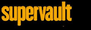 SuperVault