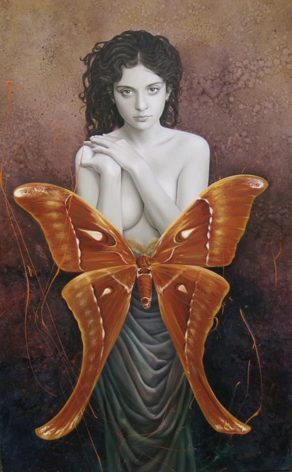 Christiane Vleugels