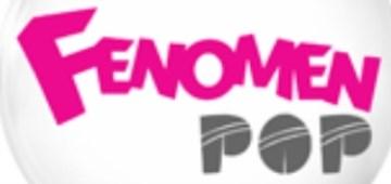 FENOMEN POP