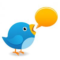 Twit Pertama Para Seleb Hollywood
