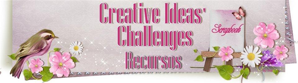 Recursos-Ideas