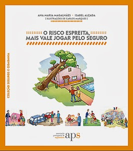 http://www.apseguradores.pt/Site/Content.aspx?ContentId=2284
