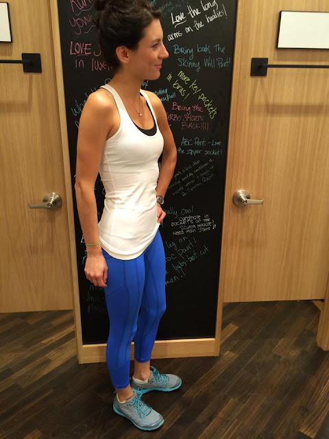 lululemon all-the-right-places crop pipe-dream