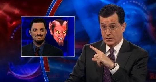 David Silverman and the scope of atheism