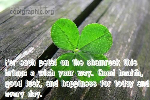 Good Luck Wishes Quotes Mobile Wallpapers