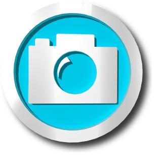 Snap Camera HDR v4.0.15b
