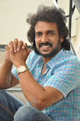 Upendra latest stylish photos-thumbnail-18