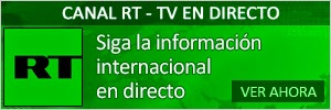 Canal RT - TV en directo