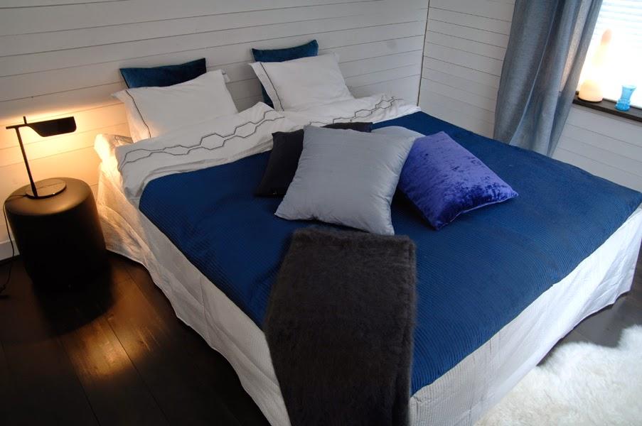lovelly bedroom