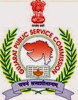 Gujarat Public Service Commission (GPSC) Recruitment for 1259 Lecturer in Biomedical Engineering