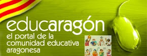 Web de Educaragon