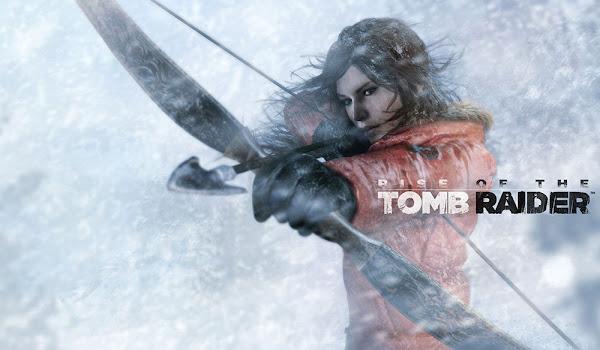 Rise of the Tomb Raider PC: Minimum – Medium – Maximum Grafik Karşılaştırması