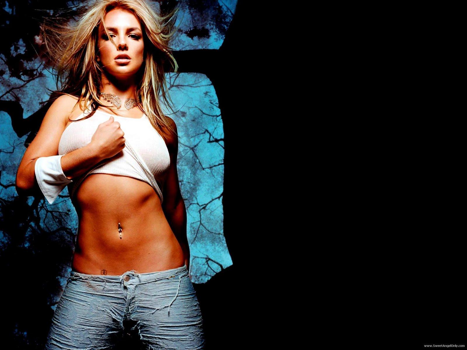 http://1.bp.blogspot.com/-xIqyvVzh4y4/TtjUzJ42EOI/AAAAAAAABvc/-pqVLUZgayw/s1600/britney_spears_pop_singer_hq_wallpaper-1440x1280-02.jpg