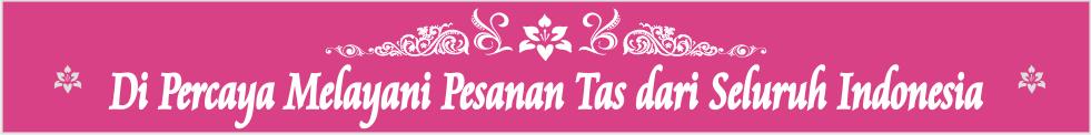 produsen dan pengrajin tas seminar batik murah yogyakarta