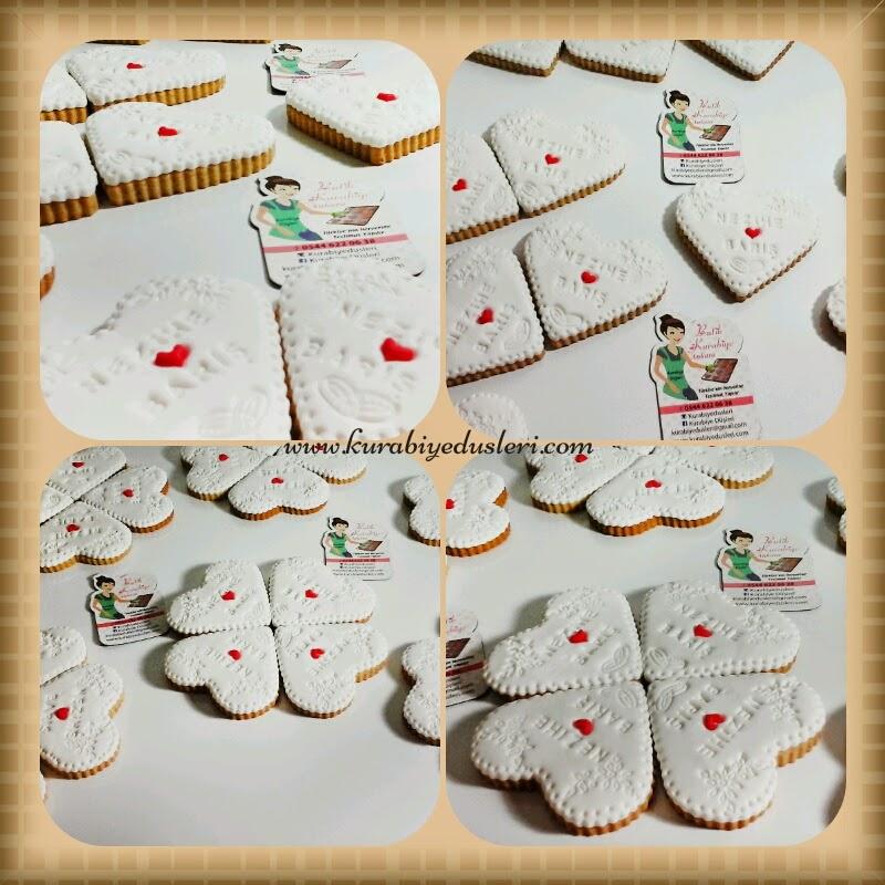 isteme kurabiyeleri