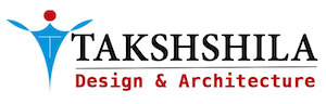 Takshshila Design & Architecture
