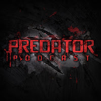 dubstep predator podcast