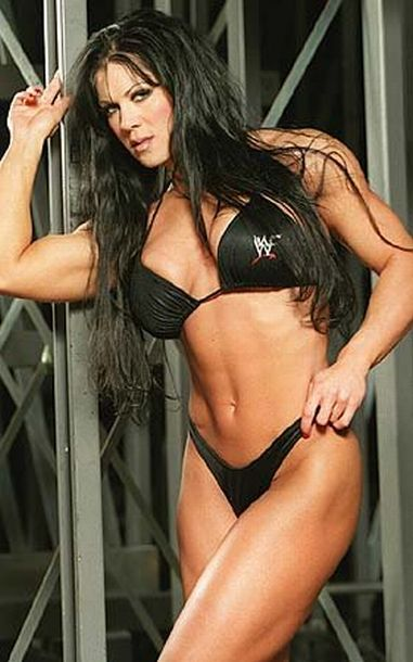 Wwf female hot and sexy wrestler former wwe powerful sexy for Hottest wwe diva pictures
