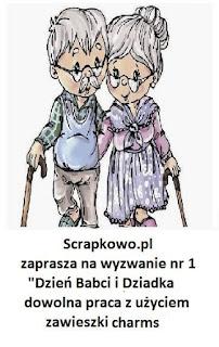 http://infoscrapkowo.blogspot.com/2016/01/wyzwanie-1-swieto-wszystkich-babc-i.html?spref=fb