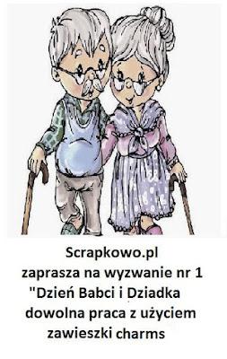 http://infoscrapkowo.blogspot.com/2016/01/wyzwanie-1-swieto-wszystkich-babc-i.html