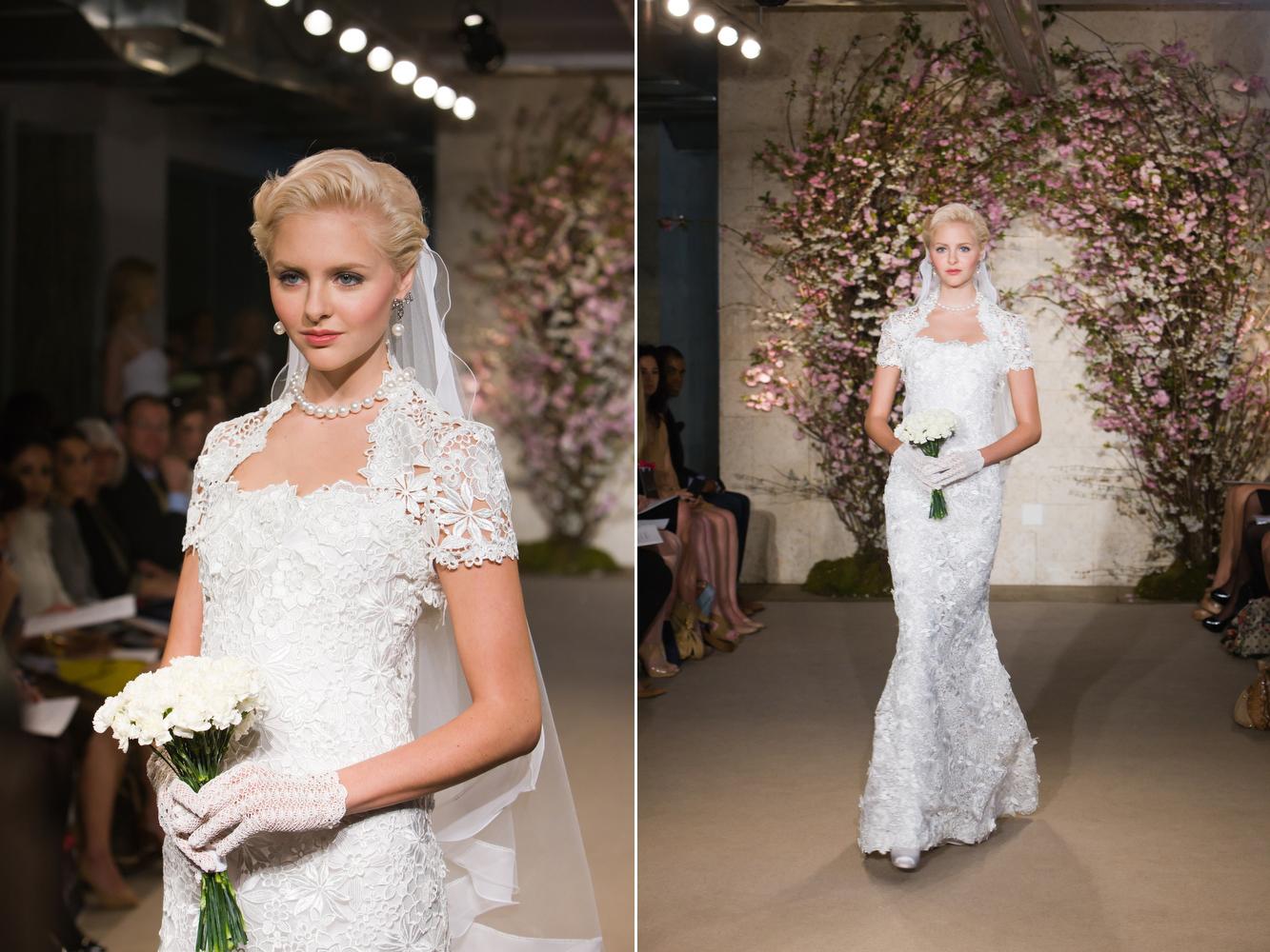 Wedding dress monday for Wedding dresses in louisiana