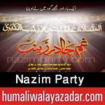 http://www.humaliwalayazadar.com/2015/06/nazim-party-nohay-2016.html