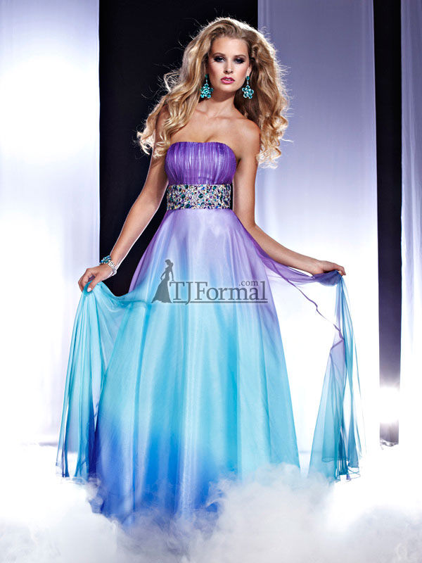 Prom Dresses Tj Formal - Prom Dresses With Pockets