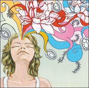 imaginas un mundo donde la imaginación no fuera gratuita te imaginas ...