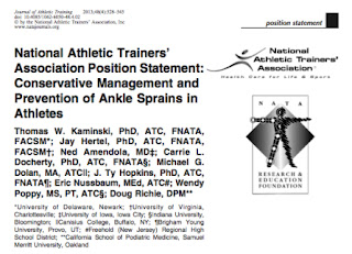 nata position statement anabolic-androgenic steroids