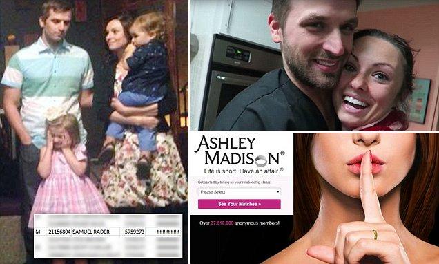 christian ashley madison